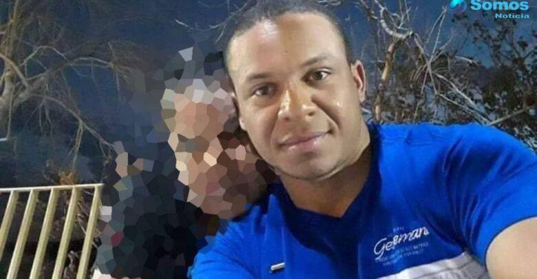 Homem mata amigo de infância por ciúmes da esposa no Piauí 1
