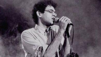 Operação tenta localizar possíveis músicas inéditas de Renato Russo 5