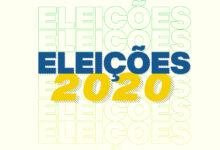 Eleições 2020: saiba como descobrir seu local de votação 10