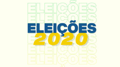 Eleições 2020: saiba como descobrir seu local de votação 2