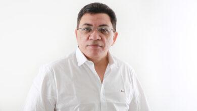 Justiça Eleitoral homologa candidatura de Edgar Castelo Branco a prefeito de Santa Rosa do Piauí 5
