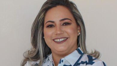 Justiça eleitoral autoriza a candidatura de Patrícia Oliveira a vereadora em Santa Rosa do Piauí 4