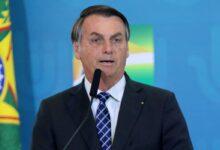Bolsonaro revoga decreto sobre privatização de postos de saúde do SUS 11