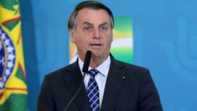 Bolsonaro revoga decreto sobre privatização de postos de saúde do SUS 2