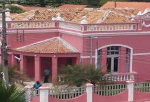Doméstica se revolta ao saber que foi servidora 'fantasma' de prefeitura no Piauí 13