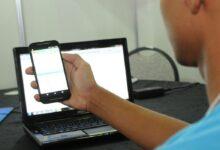 Plataforma digital vai gerar 1 milhão de oportunidades para jovens 7