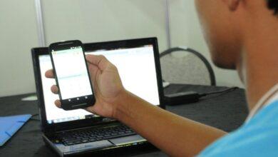 Plataforma digital vai gerar 1 milhão de oportunidades para jovens 2