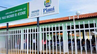 Escolas estaduais retomam atividades presenciais a partir desta terça 2