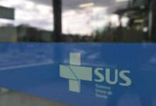 Unidades Básicas de Saúde entram na mira de programa de concessões 11