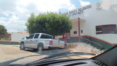 CGU realiza operação de fiscalização dos gastos de recursos federais na prefeitura de Santa Rosa do Piauí 5
