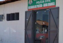 Homem acusado de estuprar a própria filha no DF é preso no Piauí 7
