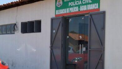 Homem acusado de estuprar a própria filha no DF é preso no Piauí 2