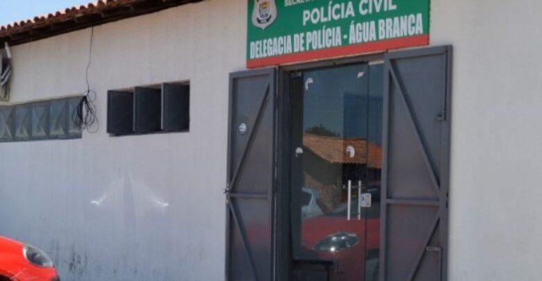 Homem acusado de estuprar a própria filha no DF é preso no Piauí 1