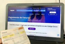 Equatorial: Entenda sobre a mudança da conta de energia para boleto 12