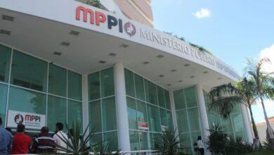 Ministério Público apura nomeação sem concurso em São João da Varjota 6