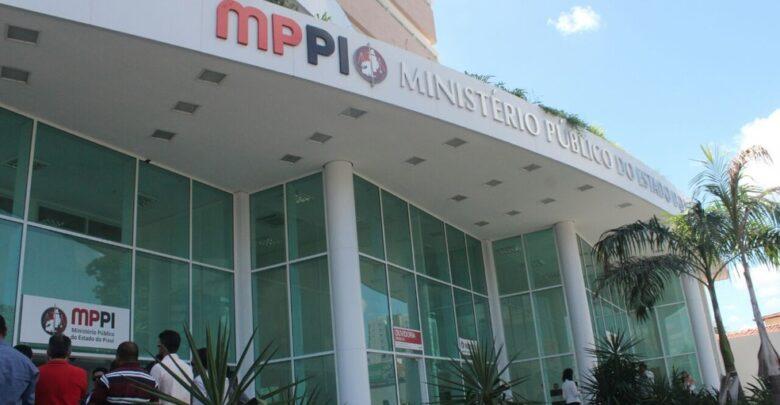 Ministério Público apura nomeação sem concurso em São João da Varjota 1