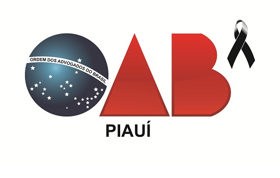 OAB Oeiras emite nota de pesar  pela morte de  José Expedito Neiva Santos 1