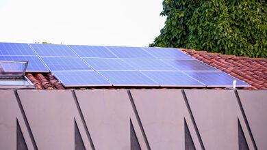 Brasil é o 8º país que mais cria vagas em energia solar 8