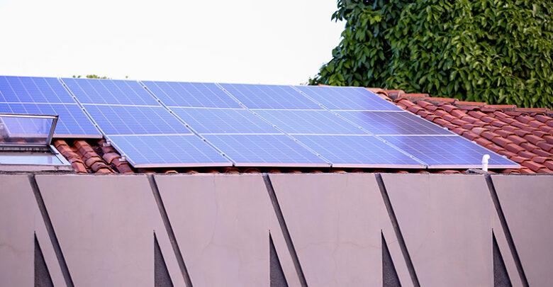 Brasil é o 8º país que mais cria vagas em energia solar 1