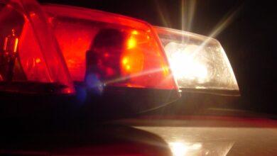 Funcionário é assassinado a pedradas e tesouradas dentro de motel no Piauí 3