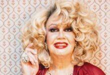 Morre Jane di Castro, aos 73 anos de idade 7