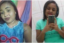 Duas mulheres são executadas a tiros em residência no Piauí 37