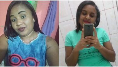 Duas mulheres são executadas a tiros em residência no Piauí 5