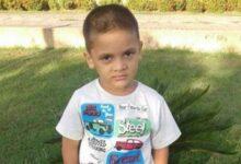 Mãe e assassina do menino Rhuan disse que o cheiro da carne do menino 'estava bom' 13