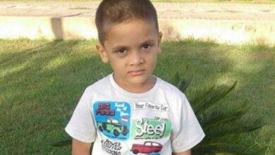 Mãe e assassina do menino Rhuan disse que o cheiro da carne do menino 'estava bom' 3