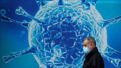 Coronavírus: mutações  não estão aumentando velocidade de transmissão do vírus 5
