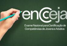 Inep divulga diretrizes e procedimentos para o Encceja 2020 9