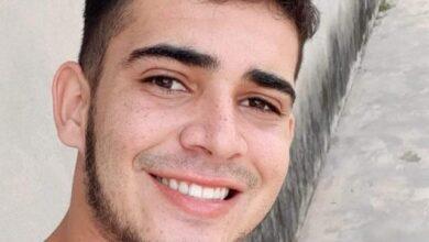 Jovem é morto a facadas um dia depois do seu aniversário no Maranhão 3