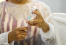 Plano define grupos prioritários que serão vacinados contra a covid no 1º semestre de 2021 10