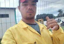 Piauiense é encontrado morto com golpes de faca em Santa Catarina 9
