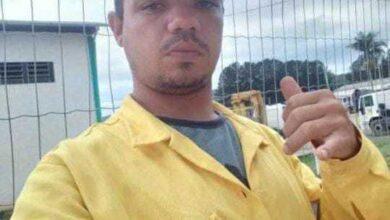 Piauiense é encontrado morto com golpes de faca em Santa Catarina 2