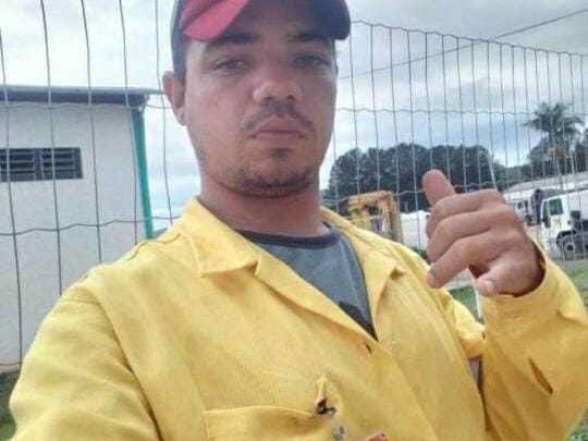 Piauiense é encontrado morto com golpes de faca em Santa Catarina 1