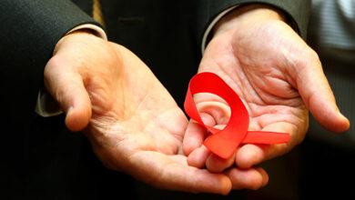 Dezembro Vermelho alerta para o aumento de casos novos de AIDS no Piauí 6