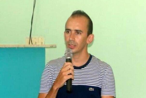 Secretário Municipal de Santa Rosa do Piauí é denunciado na Policia Federal por divulgação de Fake News 1
