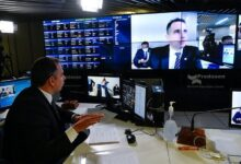 Senado aprova projeto de lei para aumento de pena por fraude na internet 21