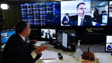 Senado aprova projeto de lei para aumento de pena por fraude na internet 3