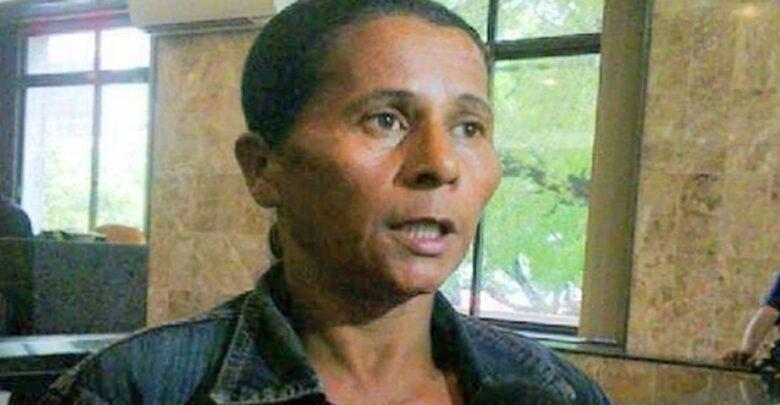 Estuprada desde a infância, mulher teve 12 filhos com o próprio pai 1