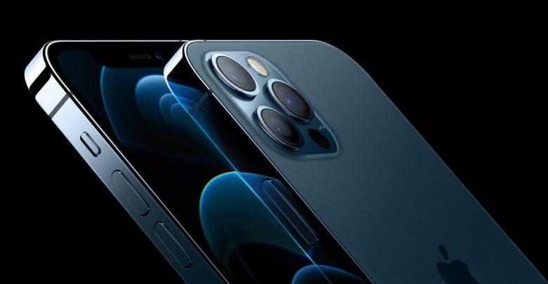 iPhone 12 no Brasil: Apple confirma lançamento em 20 de novembro 1