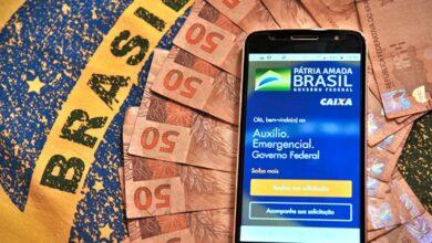 Auxílio Emergencial: saque pode ser feito até 90 dias após crédito em conta 5