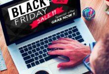 Black Friday: veja as dicas para não ser enganado 12