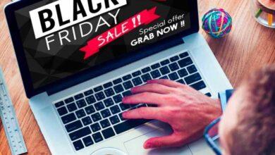 Black Friday: ferramentas online ajudam consumidor a não cair em cilada 5