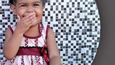 Criança de dois anos sofre com câncer raro e mãe natural de Ipiranga pede ajuda para custear tratamento 2