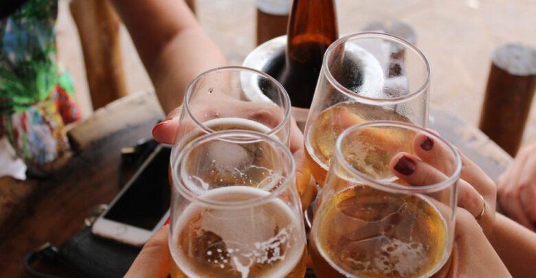 Venda e consumo de bebidas alcoólicas serão proibidos nas eleições no Piauí 1
