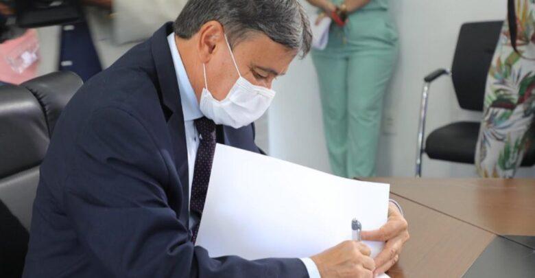 Governo do Estado prorroga Operação Lei Seca para o fim de semana 1