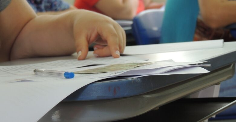 Seap abre inscrições para seletivo com salário de R$ 3,2 mil no MA 1