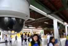 Escolas da rede estadual de ensino do Piauí terão monitoramento por câmeras 15